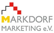 markdorf-marketing-logo