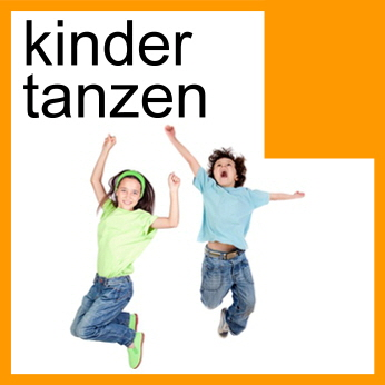 kindertanzen-quadrat